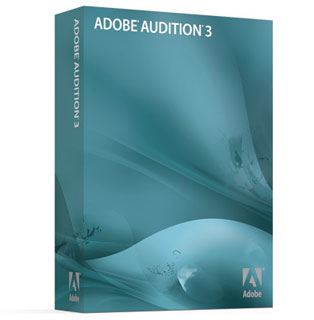 adobe-audition-box