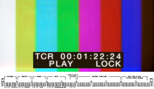 stripe_smpte_timecode_tape_520x
