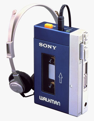 walkman_sony