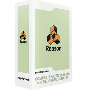 Reason-box