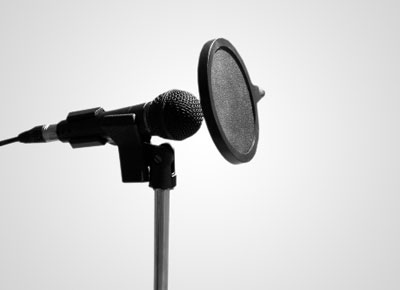 Audio sound recorder for. Net | multimedia soft.