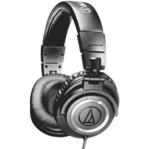Audio_Technica_ATH_m50