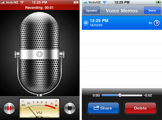 iphone_voicememo