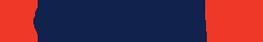Blog Transcriptionwave - Audio Transcription Services